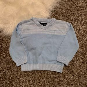 3 for $15 / Baby Nautica Sweater